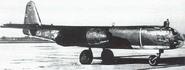 FE-1010--T2-1010--Arado-Ar-234B---Wk--Nr--140312---USA-50--1-