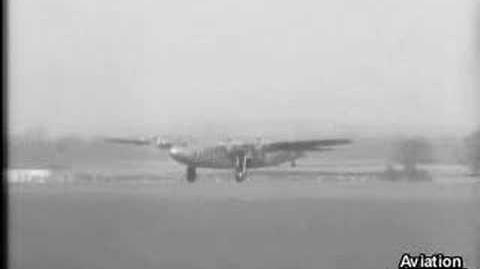 Armstrong-Whitworth A.W