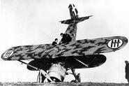 MM5701-Fiat-CR-42-Falco-biplane--Serial-No-RAF-BT-474-RAF-Museum--1a-