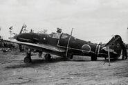 Kawasaki-Ki-61-Hien-204th-Sentai-captured-01
