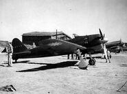 P-5016 A6M2 Reisen China