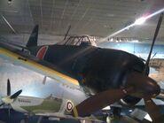 61-131-NASM-air a6m52