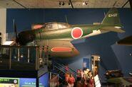 61-131-675px-MitsuZero AirandSpace
