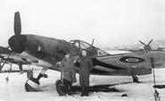 Messerschmitt-Bf-109G14-Erla-captured-RAF-VD358-1944-01