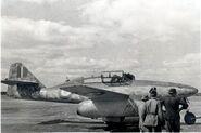 Me 262B-1
