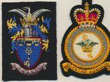 Royal Aircraft Establishment