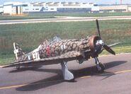ANR-Macchi-C.200-Saetta-preserved-in-the-markings-of-372SA-372-5-02