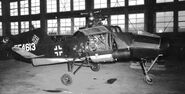 Flettner-Fl-282V-23--Kolibri--FE-4613--30-Sep-1945--Freeman-Field