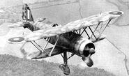 BT474-CR42-15f