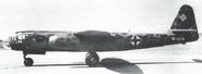FE-1010--T2-1010--Arado-Ar-234B---Wk--Nr--140312---USA-50--2-
