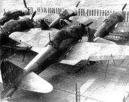 4361-61-131-USA--Mitsubishi-A6M5-Zero-Model-52-NASM--361-Kokutai--Saipan--1944--NASM--5-