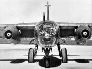 FE-1010--T2-1010--Arado-Ar-234B---Wk--Nr--140312---USA-50--6-