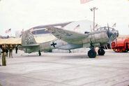 FE-410 Ju388L-1 560049 Wright-Field1946 victory-display 003920007