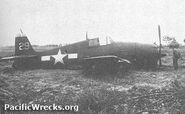 https://www.pacificwrecks.com/aircraft/f6f/71441/f6f-force-landed-kobi