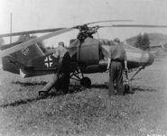 Flettner-Fl-282V-23--Kolibri--Germany-1945