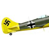 EJ709
