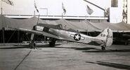Focke-Wulf Fw190G-3 160016 EB-104 Wright Field 1946 victory display-1