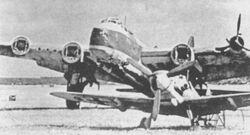 16-1 Captured Stirling