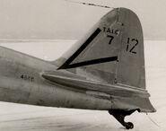 Mitsubishi A6M5-TAIC-5-2