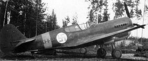 43-5925 in Finnish service.jpg