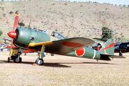Nakajima-Ki-43-I-Oscar-Number-750-Wanaka-after-restoration-1990s-image-source-unknown