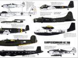Kampfgeschwader 200