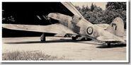 G55-RAF