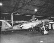 1944-4593 5x4 25