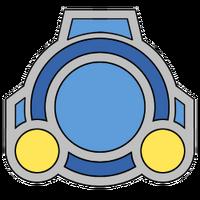Depth Badge.png