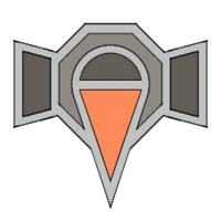 Forge Badge.png