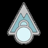 Snowball Badge.png