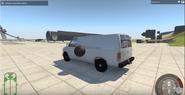 White van2