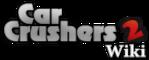Car Crushers 2 Wiki