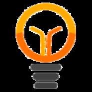 Light-bulb-moment
