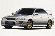 V3 (1998-1999)