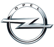 Opel 2002