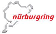 Nurburging