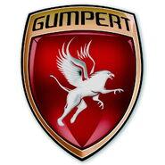 Gumpert1