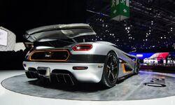 Koenigsegg-One-1.jpg