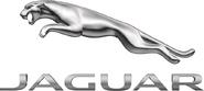 Jaguar 2012 logo