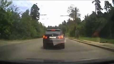 Car_Fail_Compilation_2013