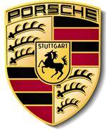 Porsche-logo-big1