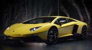 Lamborghini-aventador-lp720-4-50-anniversario-official-promo-video-58243 1