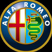 Alfa-romeo-logo-hd-wallpaper---apointofmail-zclrztq3