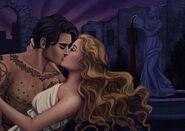 Dante&Donatella.Legend.Caraval