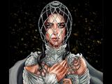 The Maiden Death