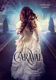 Caraval Polish Edition
