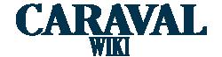 Caraval Wiki