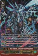 G-RC01-S01EN-SP