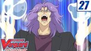Remind 27 Cardfight!! Vanguard Official Animation - Manifest the Units!!